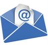 Mail Adresinizi Yazın